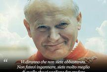 Giovanni Paolo ||