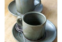 anthill_mugs
