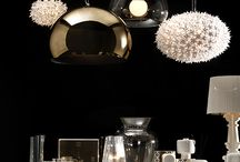 Kartell at Christmas / Kartell has become one of the biggest designer brands in the world, but that doesn't mean to say they have forgotten Christmas