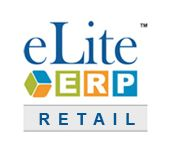 Retail Software Solutions / eLiteERP Retail is a full fledged solution which can be catered to Fruits & Vegetables Stores, Lifestyle & Fashion, Apparel & Garment Businesses, Spa & Salon, Chocolate & Cake Shop and Departmental Stores. It has unmatched modules with powerful tools which can be served to each and every requirement of retailer.http://retailsoftwaresolution.com/