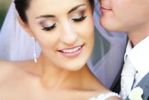Sparkling Belle Brides, wedding hair and makeup