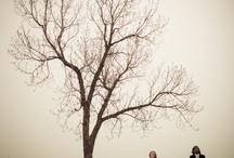 Wedding? / by Fay Hafner