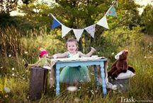 Smiles - Two @ Two / by Melissa Conover