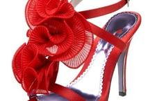 Wedding Shoes / Our top picks wedding shoes and the latest shoes styles