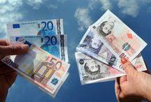 Najlepszy kantor w sieci www.wymieniaj.pl / Znajdziecie tu przydatne informacje oraz ciekawe artykuły dotyczące branży finansowej.