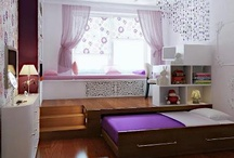 Lili's room