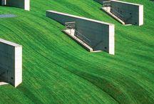Landschaft-Architektur