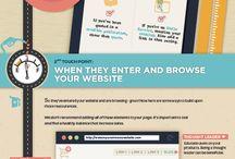 E-commerce / Digital marketing / Online Retail / E-commerce / Digital marketing / Online Retail