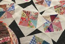 quilting lucy