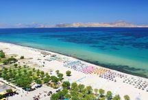 Görögország - Kos sziget / Görögország - Kos sziget