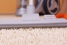 Carpet & Rug Cleaning / Miami Carpet Cleaning is a team of professional cleaners  on which you can trust.
