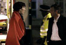 Sherlock makes me happy :)