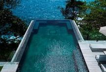 OMA | pool