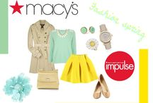 Fashion & beauty with Polyvore / Follow me on http://jexy90.polyvore.com/