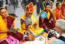 НЕПАЛ / Путешествия в основную страну нашего канала - Королевство Непал.