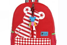 Camping Backpack For Kids
