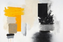 """Spring Revival / Our current exhibition at Kathryn Markel Fine Arts- Chelsea is """"Spring Revival"""", on through June 29."""