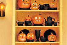 15 Kreative Kürbisse Ideen, Ihren Platz Für Halloween Dekorieren