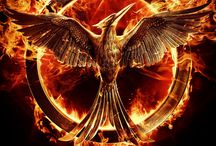 The Hunger Games: Mockingjay - Part 1 (2014) / Watch The Hunger Games: Mockingjay - Part 1 Full Big Movie Free Streaming