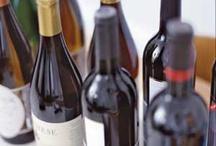 Wine Tasting / Hosting