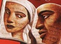 Books Worth Reading / by Mychole Willis