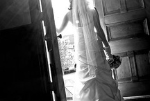 Wedding Photography / by Amberlyn Shaver