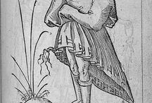 Gargantua e Pantagruel