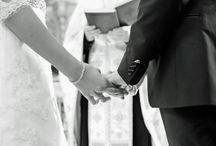 Hochzeit R L