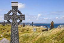 EIRE - IRLANDIA - IRELAND