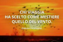 Quotes / #citazioni #filosofia #frasi