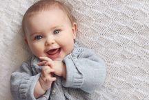Дороже всех сокровищ и всякого гроша - улыбка и здоровье родного малыша
