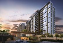 The Vales EC @ Anchorvale Crescent (Sengkang) (Singapore New Launch Property) / The Vales EC at Anchorvale Road in Sengkang, Singapore is a best selling new executive condo by SingHaiYi. Get e-brochure, prices & floor plans here!