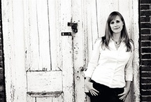 Author 2 Author Interviews / by Wanda Jewell