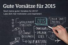 Plán 2015