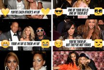 Snapchat's Friend Emojis