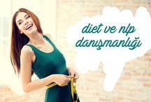 Diyet Danışmanlığı