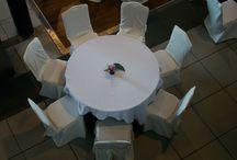 Catering w Mercedes Benz Sosnowiec / 27 czerwca 2014. Catering zorganizowany przez Akademie Sztuki Kulinarnej ANMARK