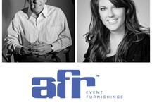 AFR Design Challenge