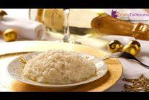 Italiaans eten / by Italia di Charme