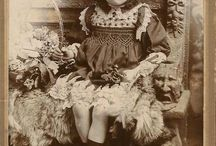 Victorian pictures