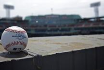 Baseball Gems