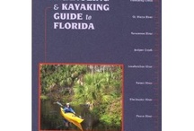 Canoe and Kayak Series