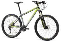 Bikes 2015