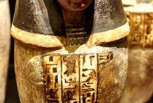 Egyiptom,Mexikó,Indián kultúra