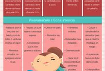 bebé tutorial interés estudio