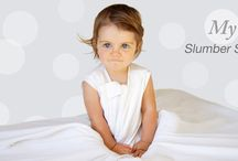 Safe Sleep made simple. / The Slumber Sheet offers longevity in a way that is rarely seen in baby products. It continues to solve common concerns and frustrations that arise as the child grows and transitions from being used with a swaddle to no swaddle and from crib to bed. Is not limited to just one stage of a child's development.