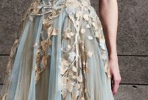 Final fantasy dress