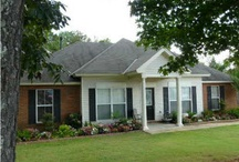 ALABAMA REAL ESTATE / Email Floridaloanofficer@gmail.com for invite to pin