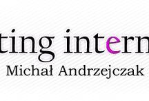 e-biznes, marketing sieciowy, zarabianie przez internet