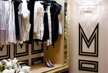 Modern Boutique / The Store / by JaNene D